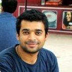 Speaker - Abhishek Mandloi