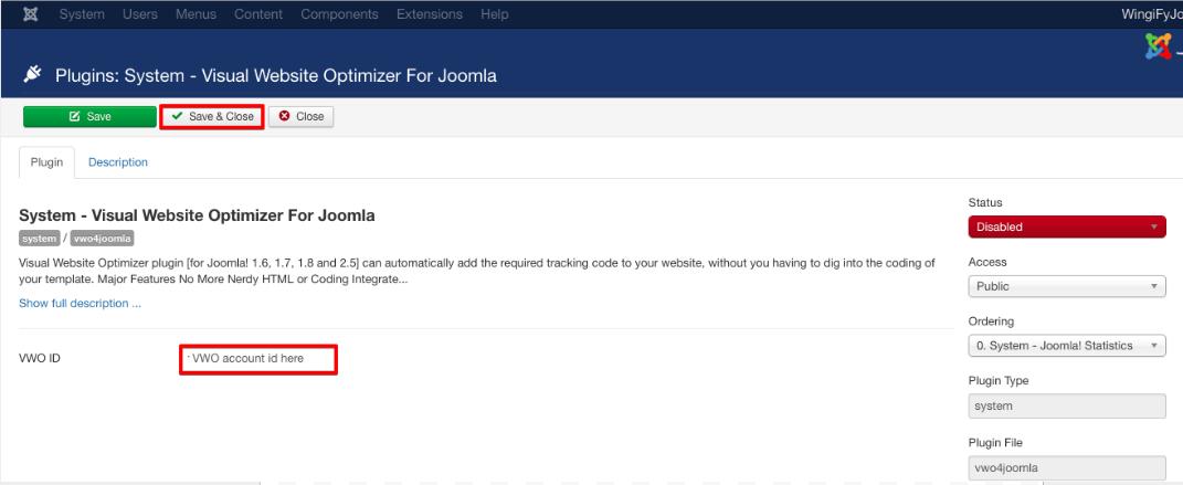 joomla-vwo6