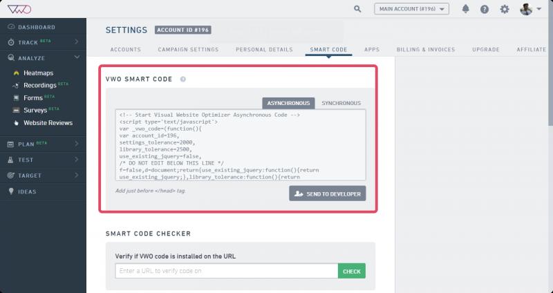 smart-code