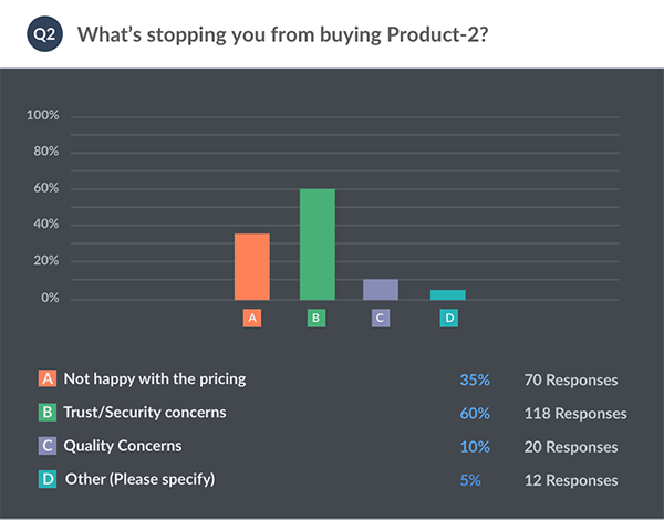xops-report-bar-graph-png-pagespeed-ic-rs3lvctblu