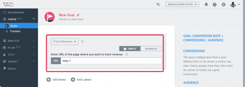 track-clicks-on-revenue