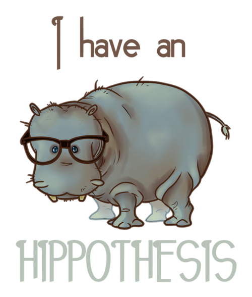 Hippothesis