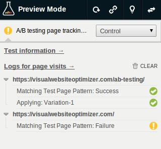 better-preview-widget