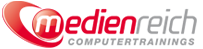 medienreich-logo