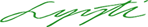 lyyti-logo-small-green