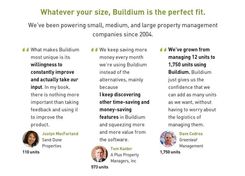 Builium-Variation-Testimonials