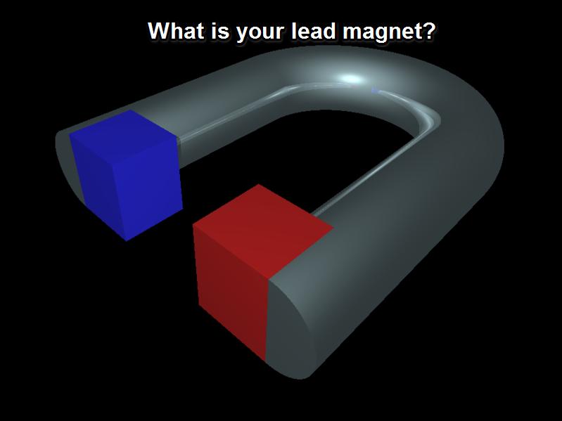 magnet-horseshoe