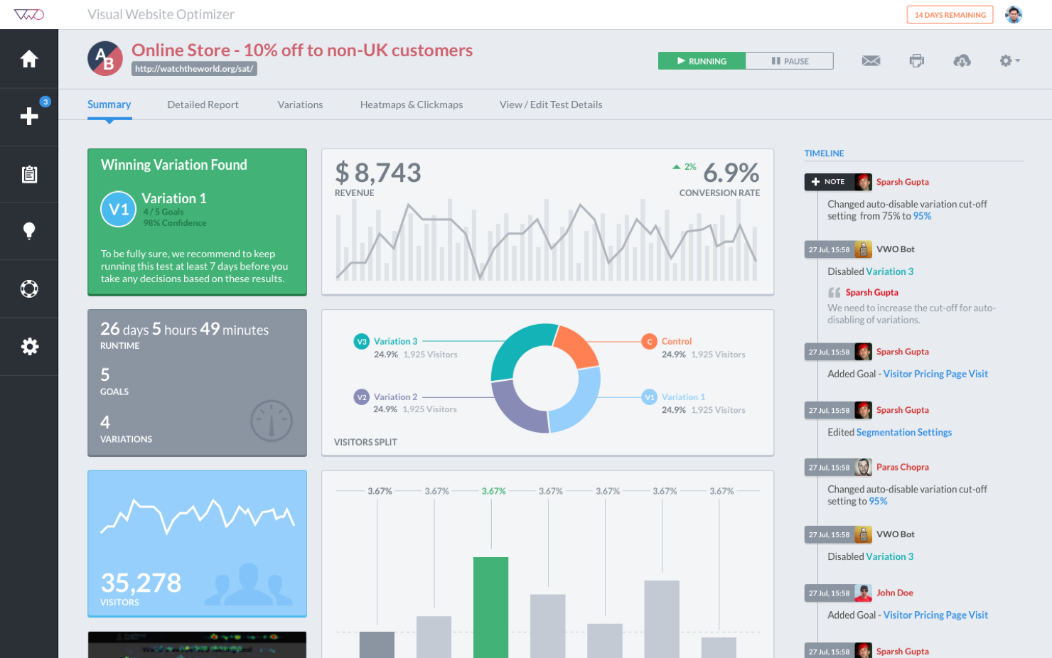 main_dashboard