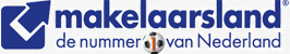 makelaarsland_logo