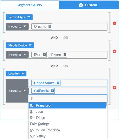 segmentation-screenshot-resized