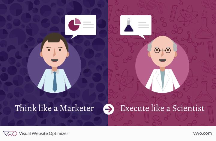 think-marketer
