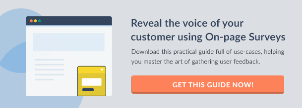 CTA for OPS guide download landing page
