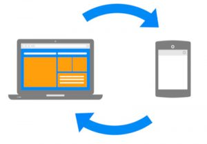 cross device user tracking