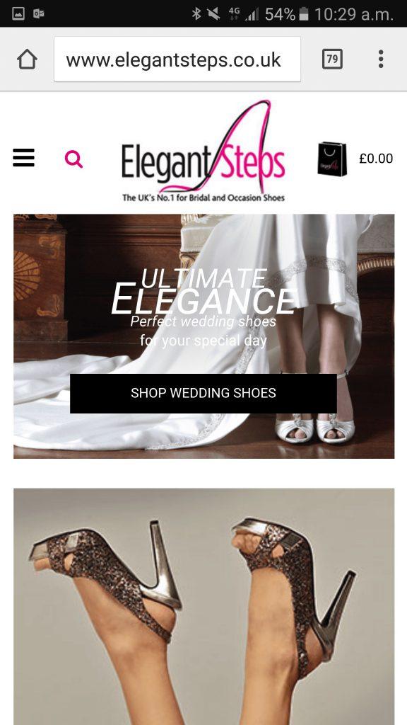 elegant_control_jpg