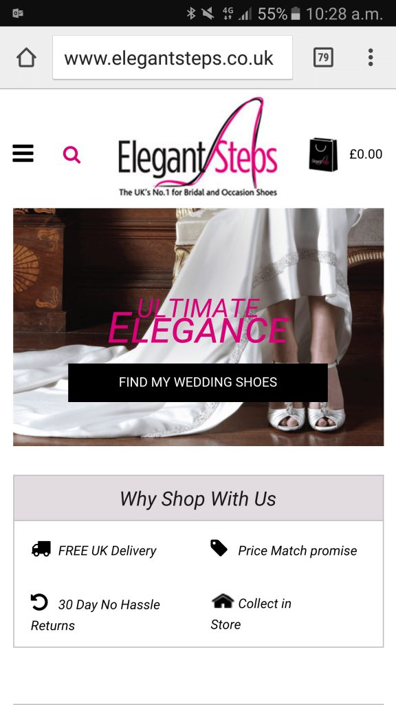 elegant_variation_jpg